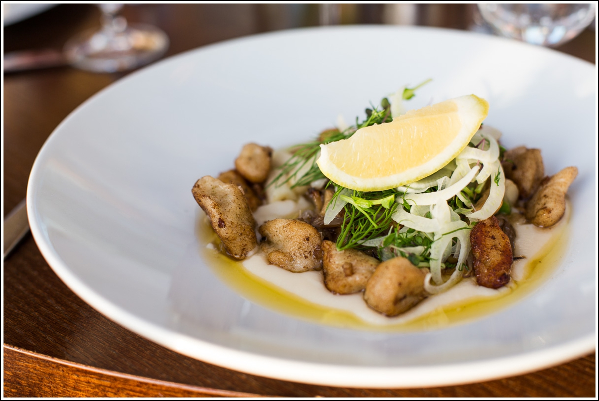 Gullmarsstrand-restaurant-vegetar