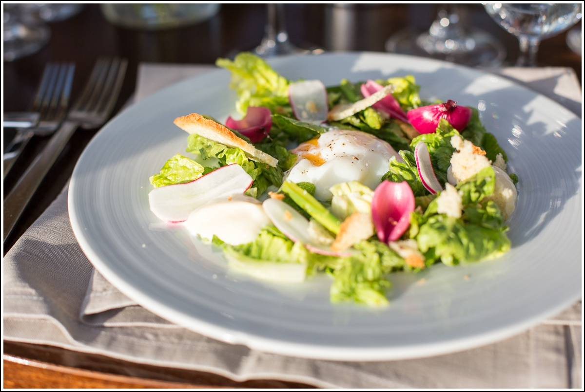 Gullmarsstrand-restaurant-vegetar2