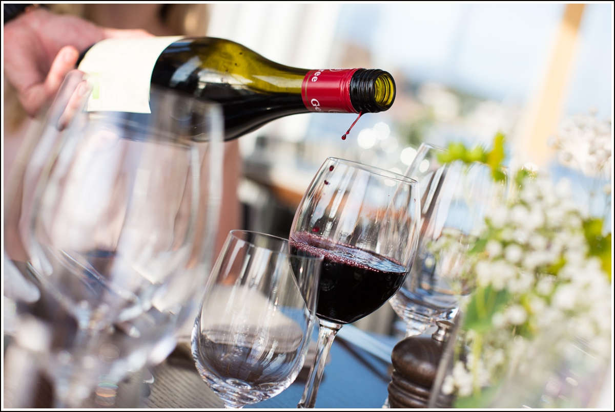 Gullmarsstrand-restaurant-vin-Fiskebäckskil