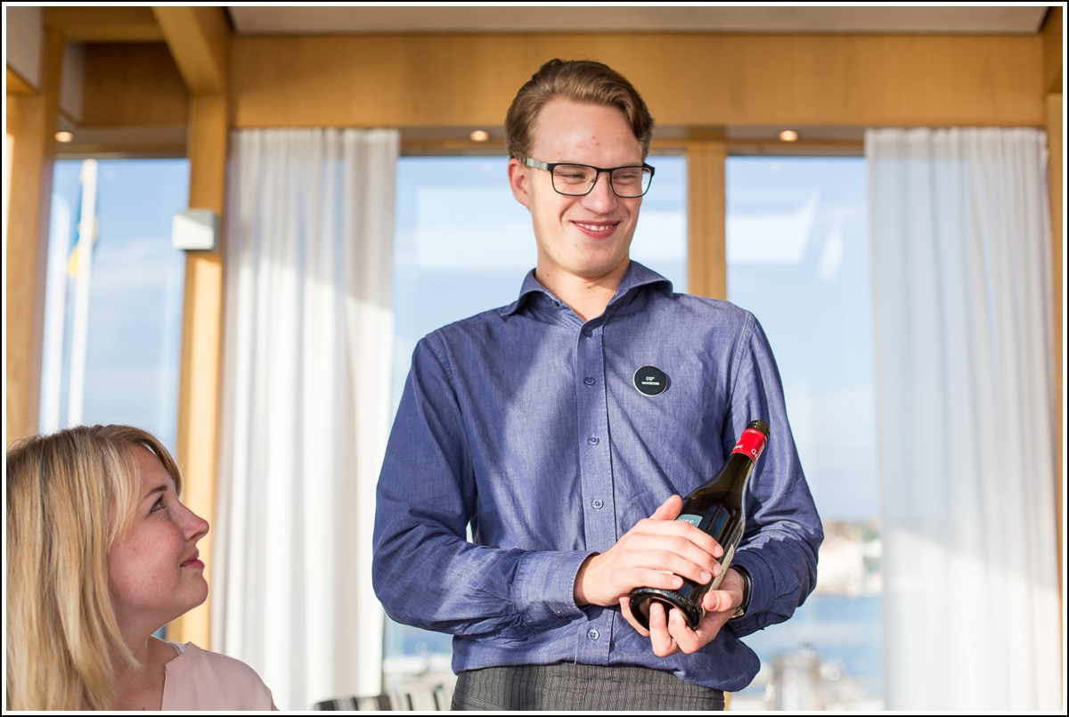 Gullmarsstrand-restaurant-vin