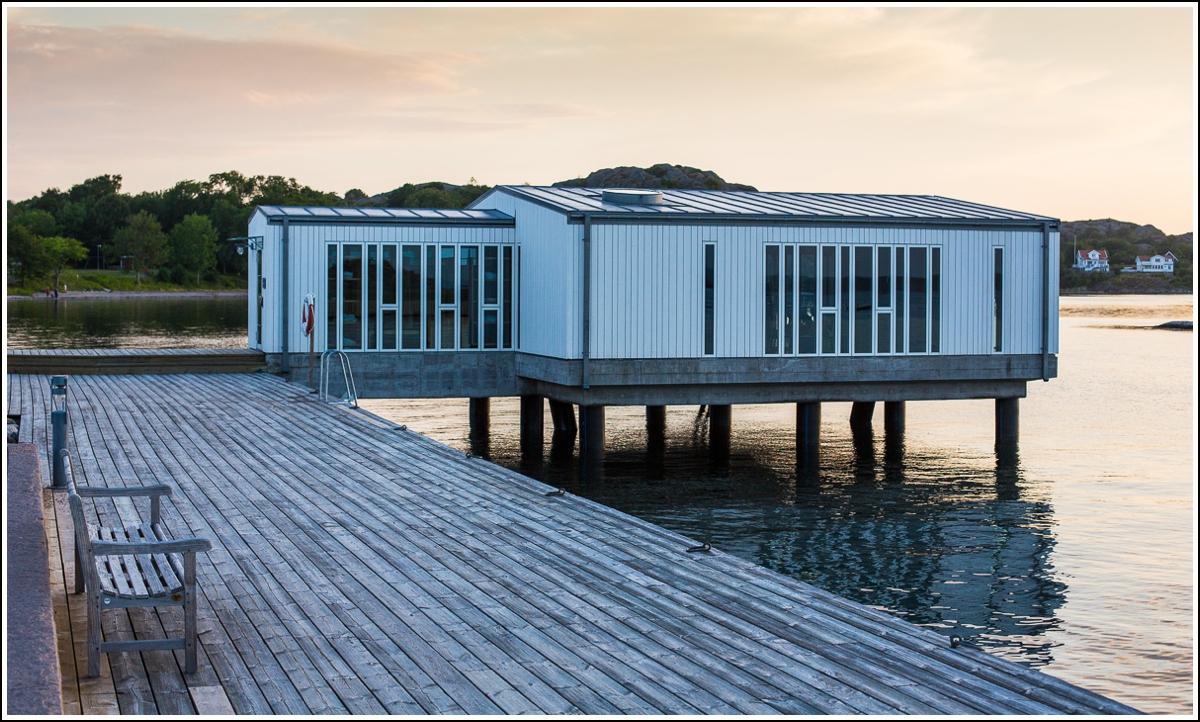 Gullmarsstrand-spa-Fiskebäckskil