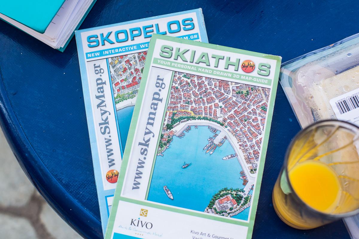 skopelos-skiathos-kart