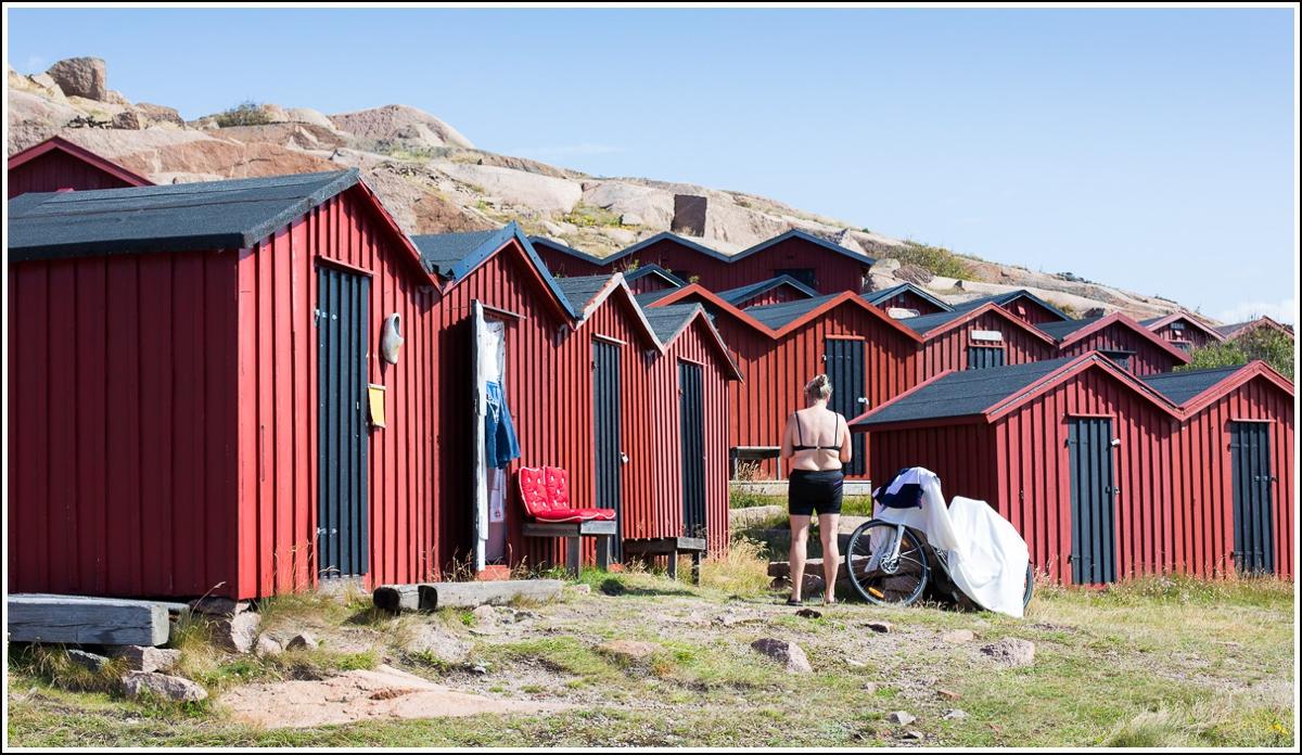 Stångehuvud-naturreservat3