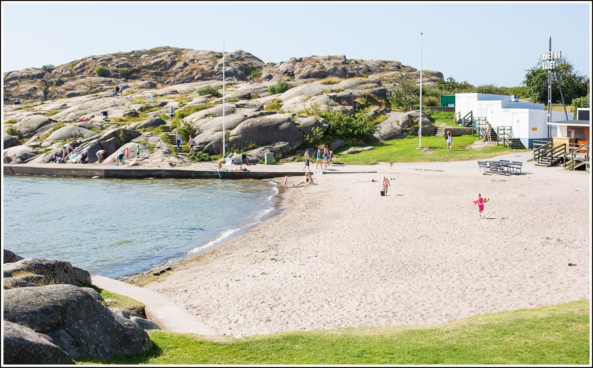 Stångehuvud-naturreservat4