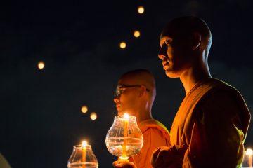 min-vakreste-festivalopplevelse-lanternefestival-thailand