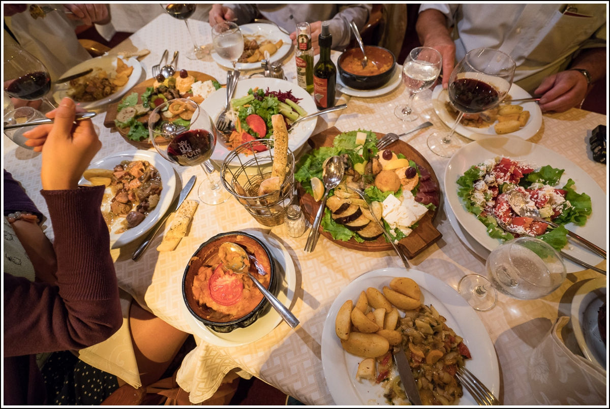 macedonian-cuisine