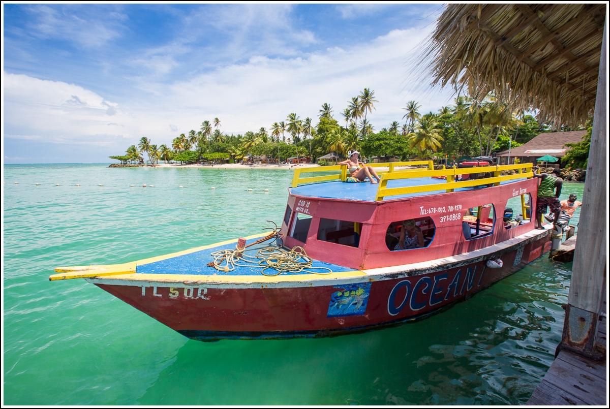 pigeon-point-glassbottom-boat-tobago