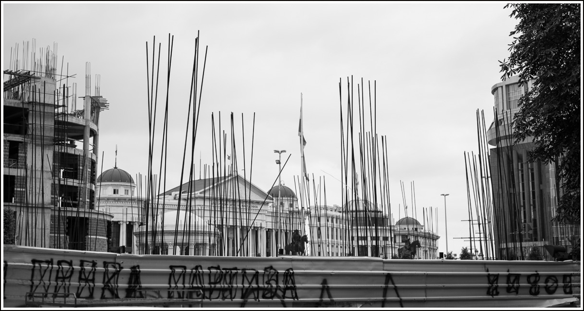 construction-Skopje-Macedonia