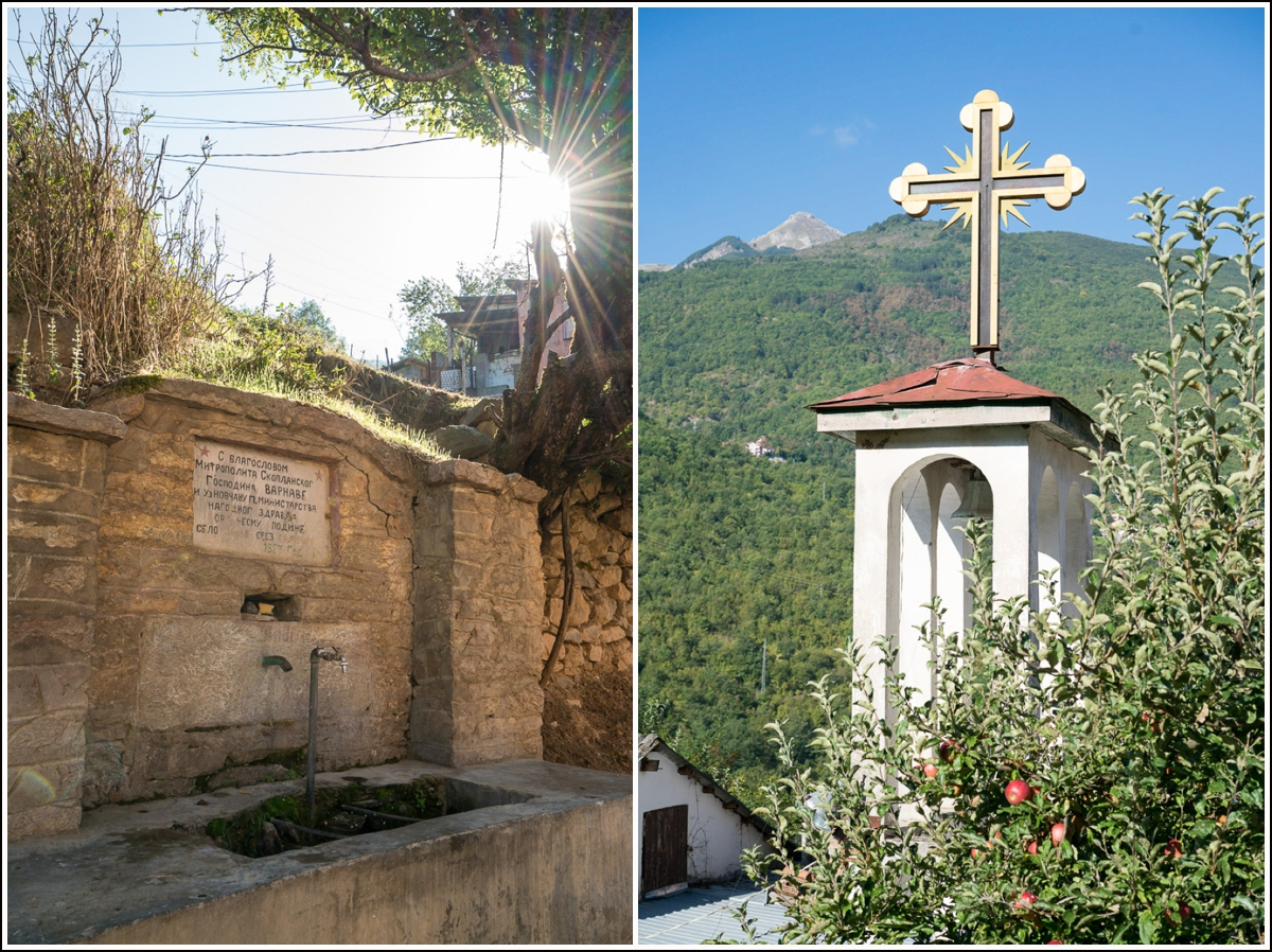 church-Jance-village-Macedonia4