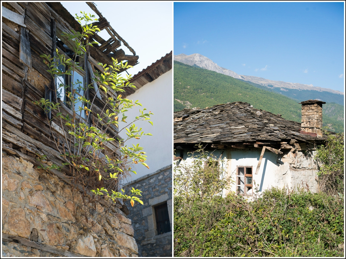 old-village-Jance-village-Macedonia