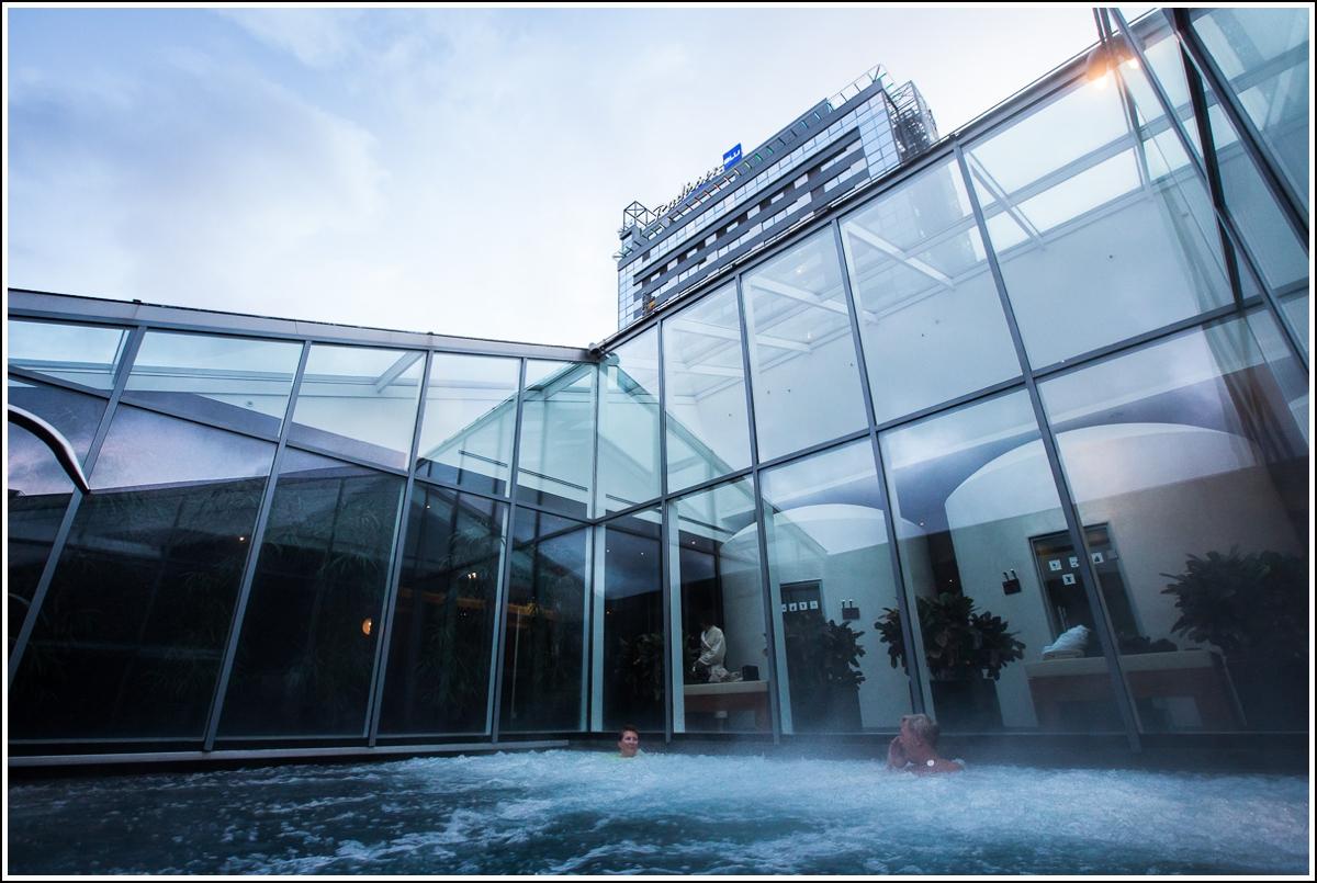 beste-spa-i-riga-espa-basseng