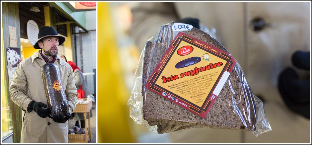 matmarked-riga-rugbrød