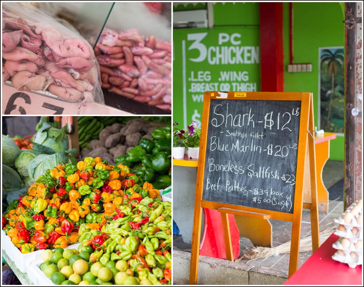 san-juan-local-food-market3