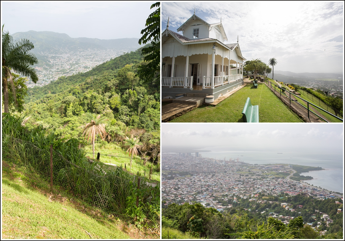 fort-george-house-port-of-spain