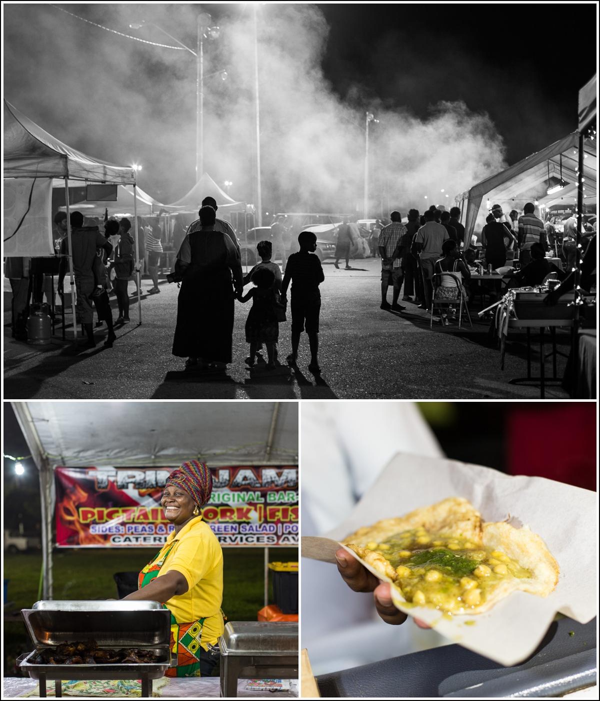 street-food-port-of-spain3