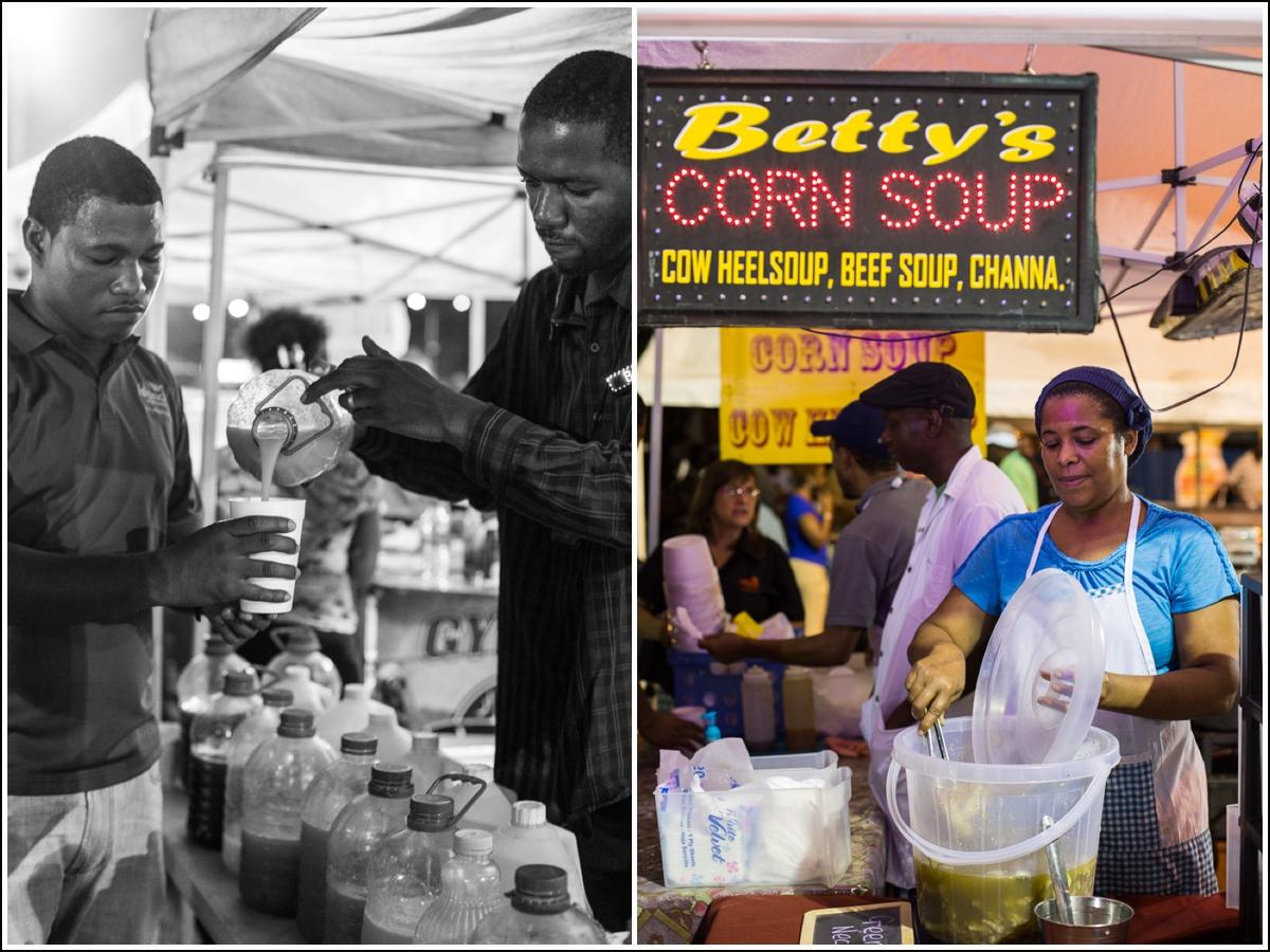 street-food-port-of-spain2