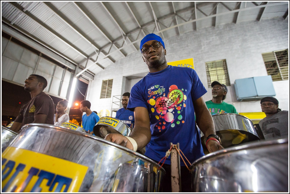 starlift-steel-pan-band-port-of-spain4