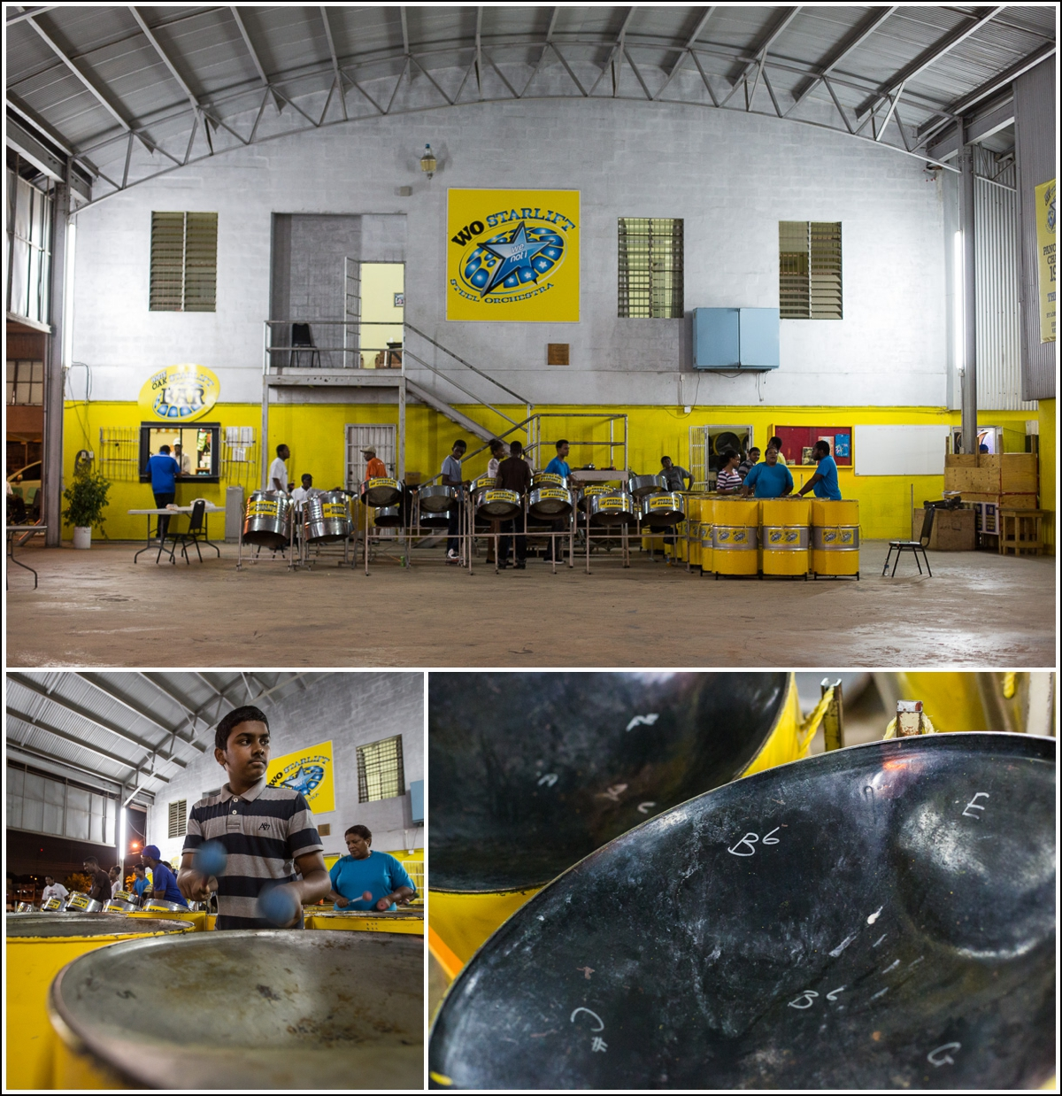 starlift-steel-pan-band-port-of-spain3