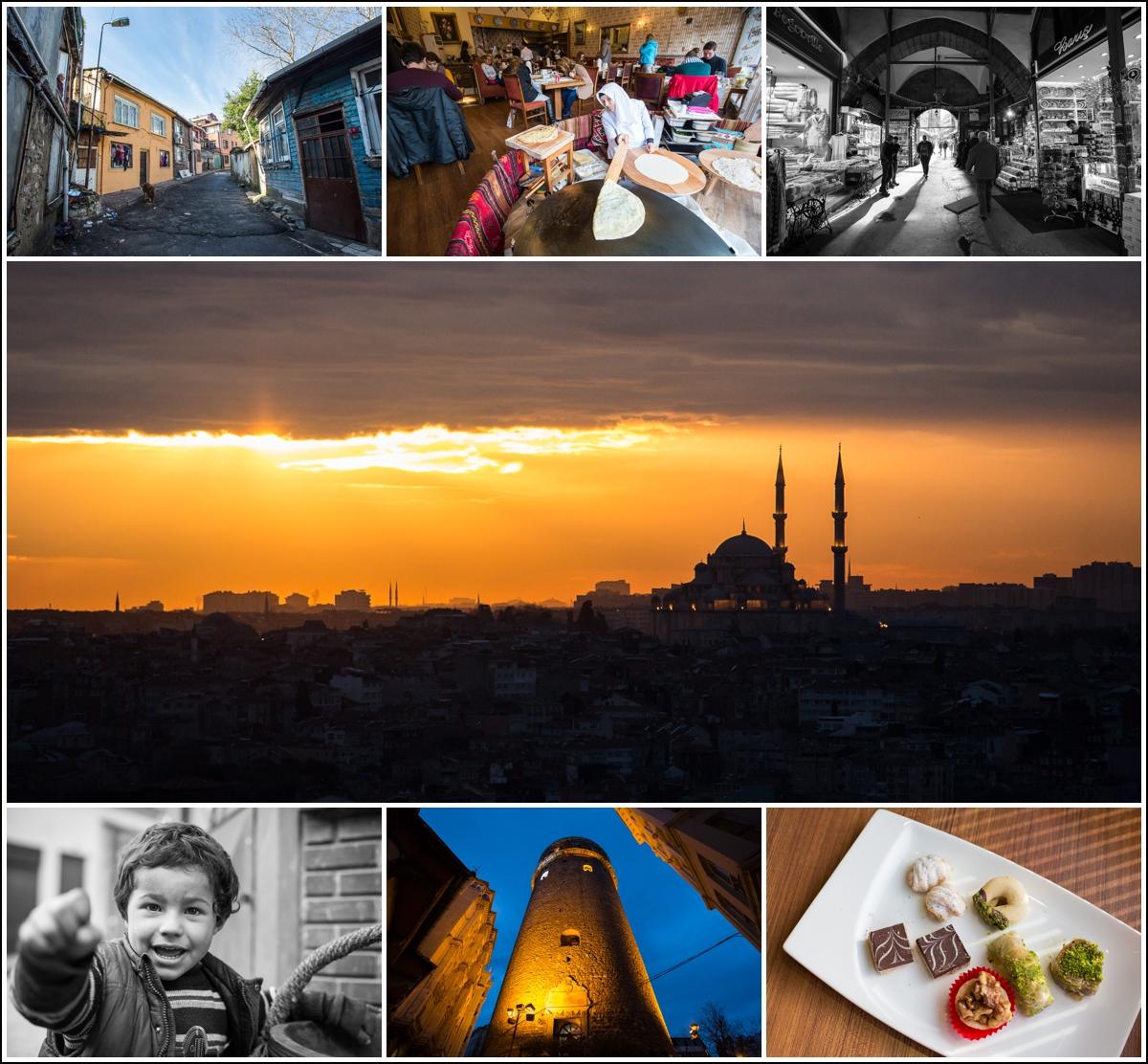 Istanbul-reise-tilbakeblikk2
