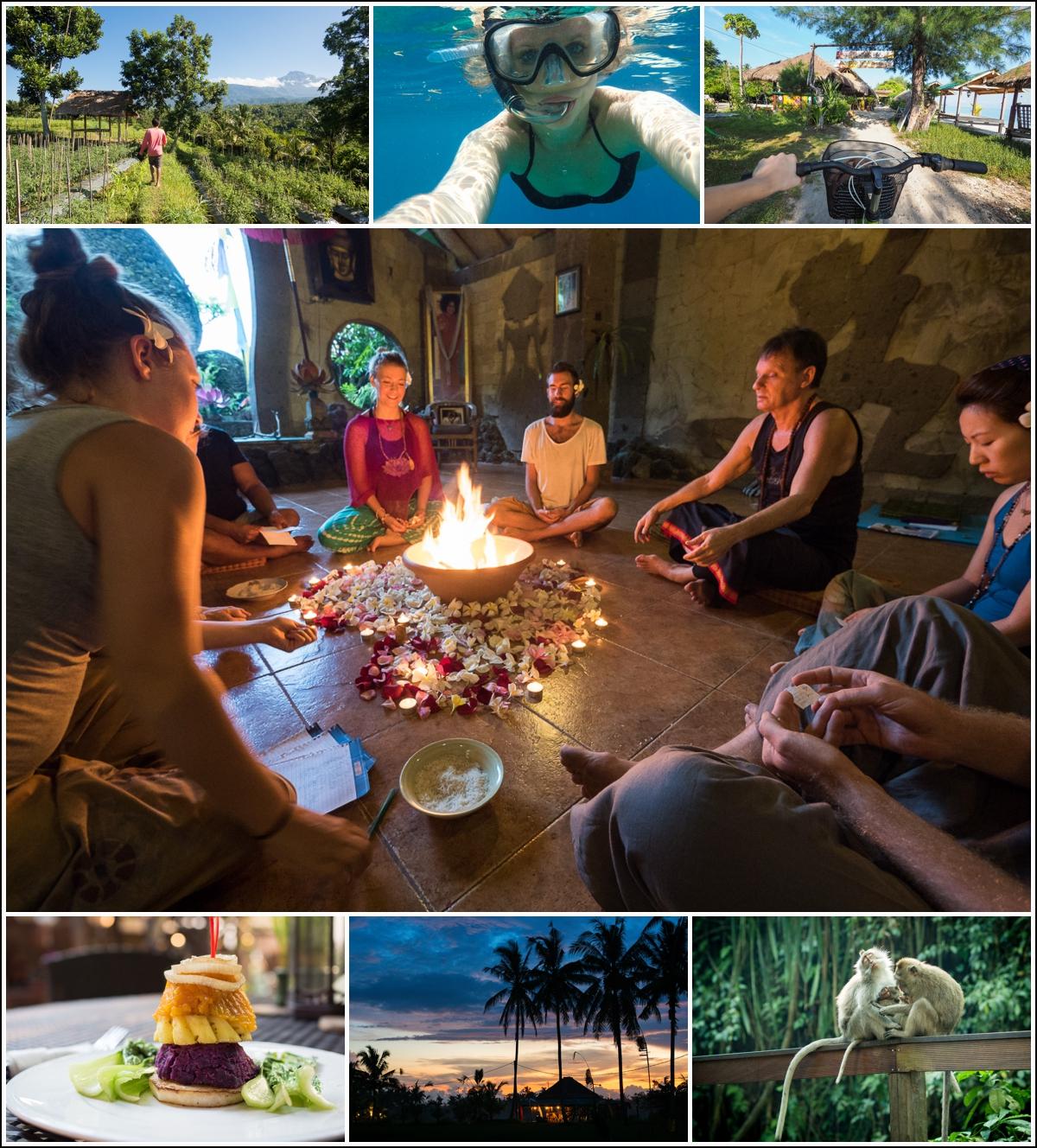 Indonesia-reise-tilbakeblikk3