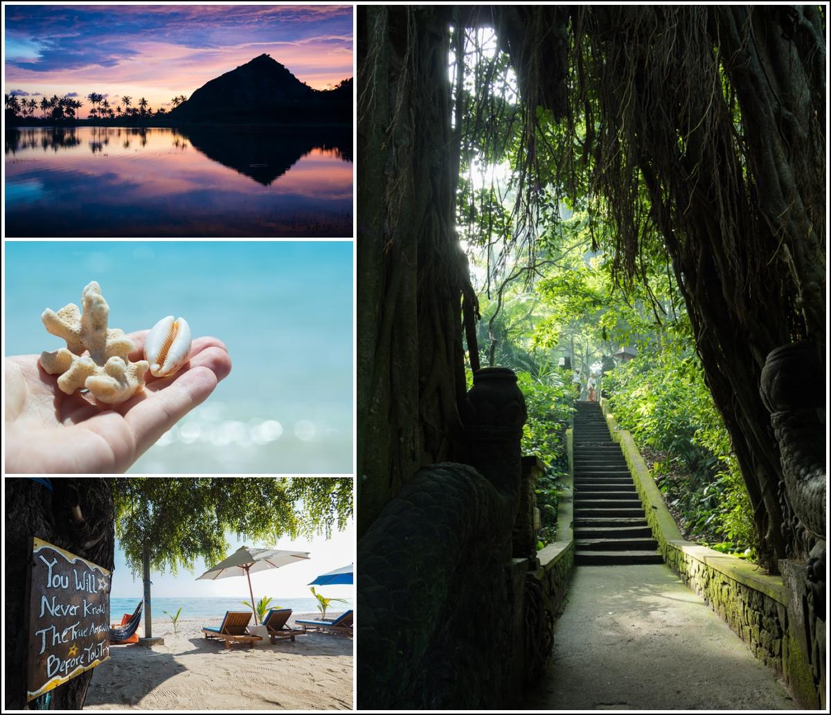 Indonesia-reise-tilbakeblikk2