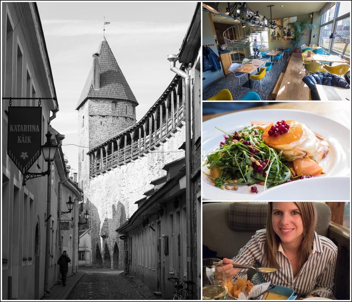 Tallinn-reise-tilbakeblikk2