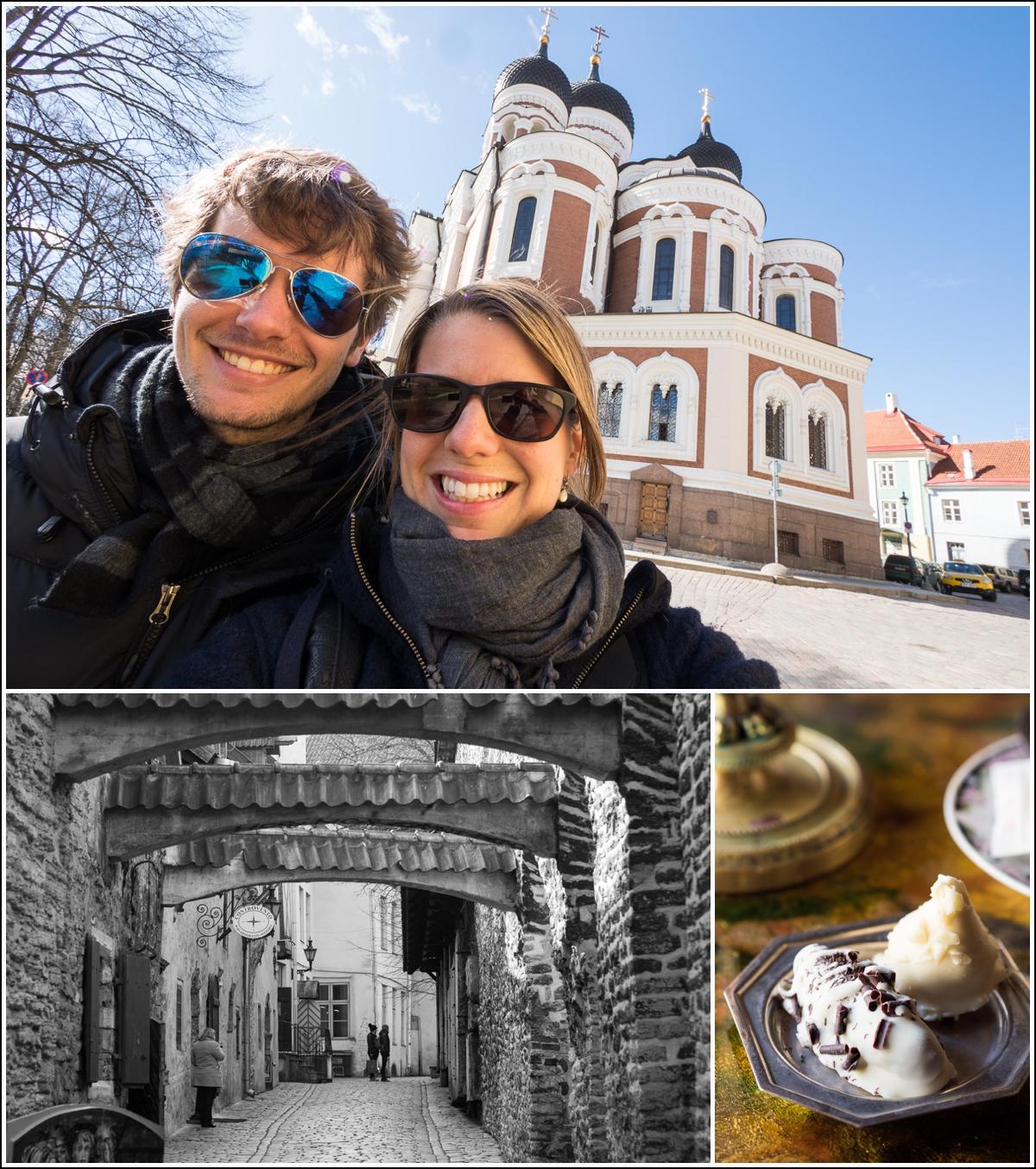 Tallinn-reise-tilbakeblikk