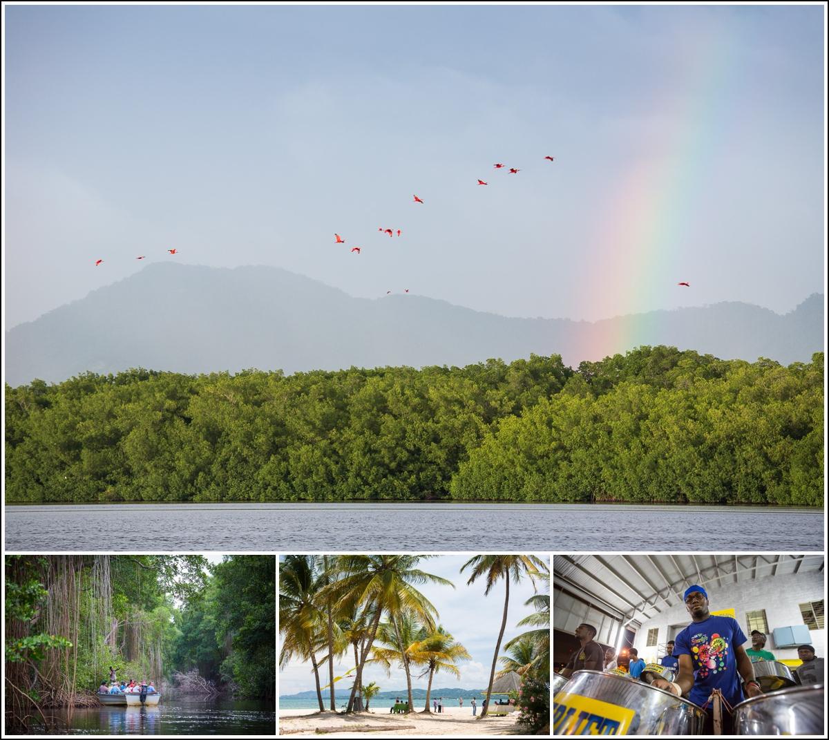 Trinidad-Tobago-reise-tilbakeblikk3