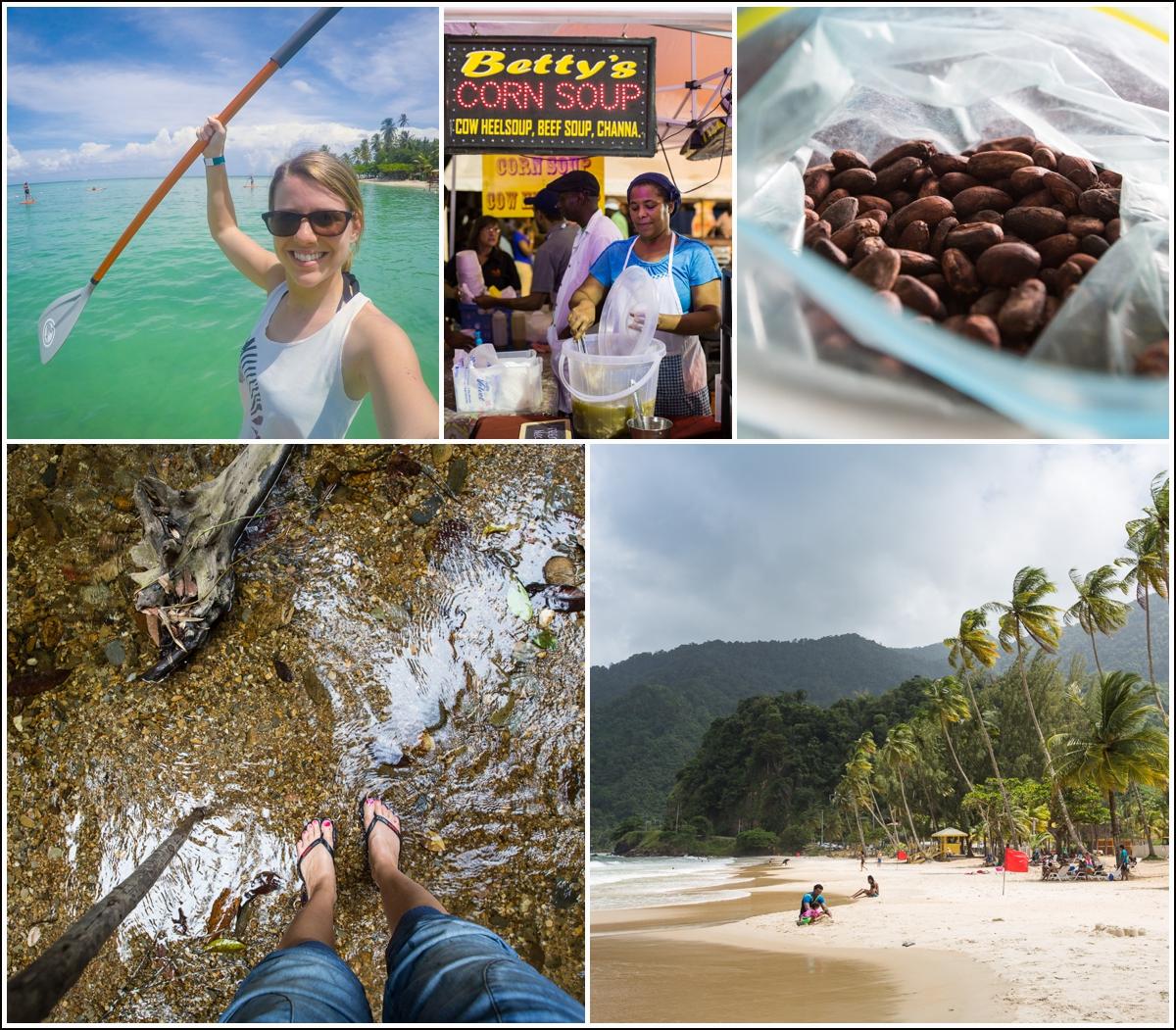 Trinidad-Tobago-reise-tilbakeblikk2