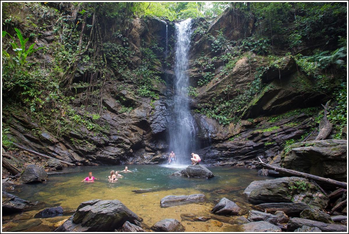 Trinidad-Tobago-reise-tilbakeblikk