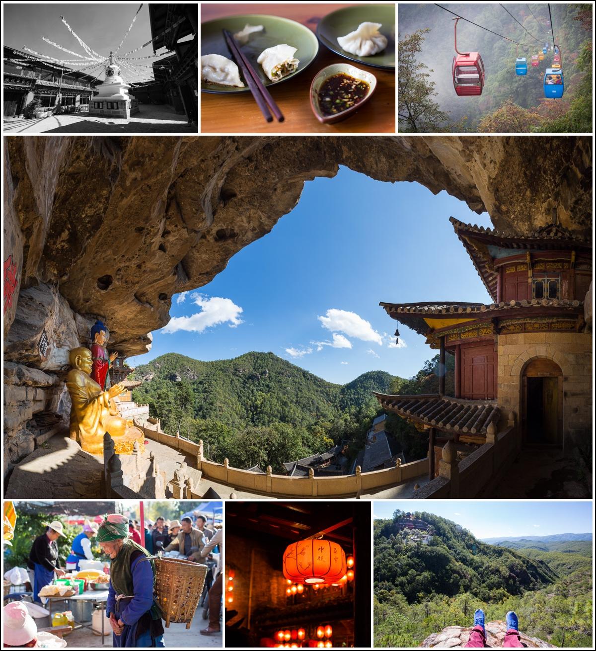 Kina-reise-tilbakeblikk4