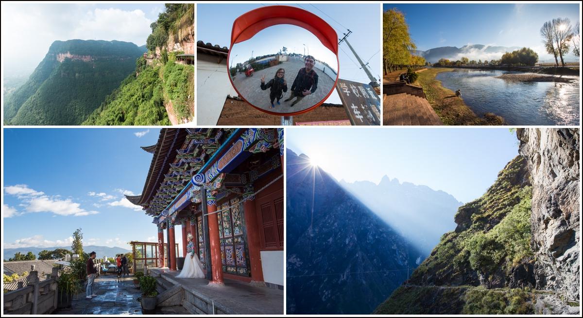 Kina-reise-tilbakeblikk