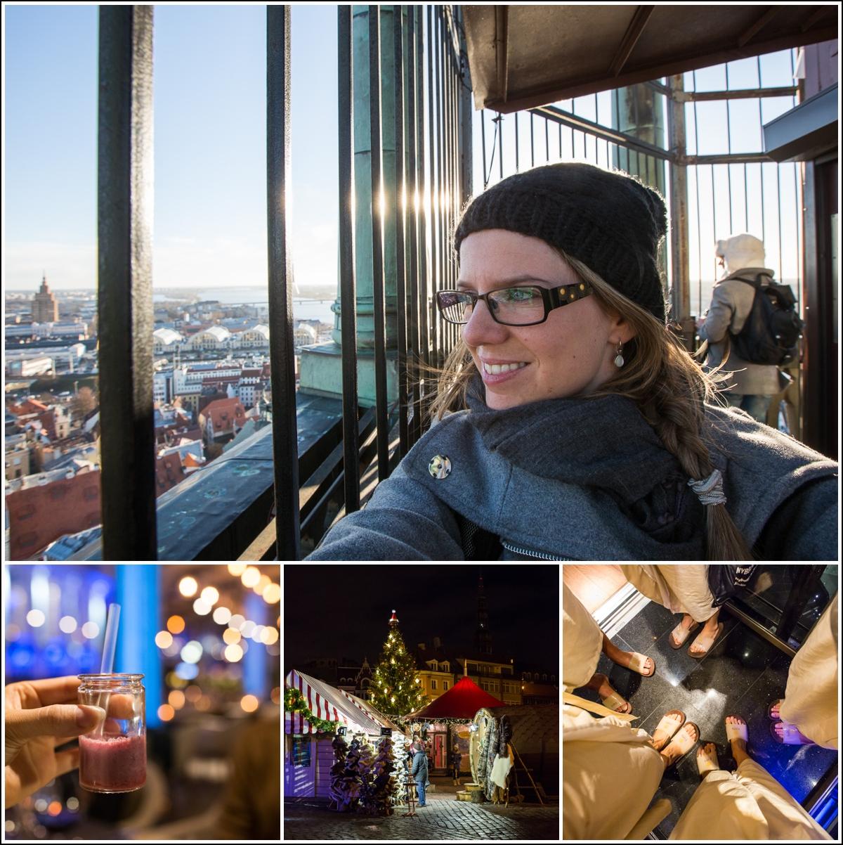 Riga-reise-tilbakeblikk3