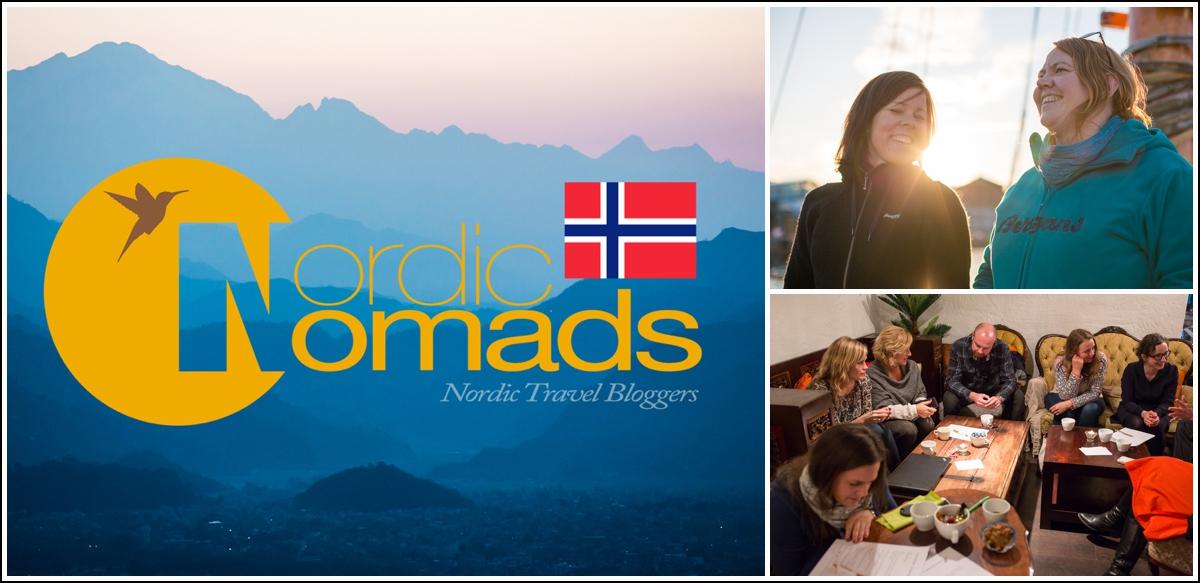 nordic-nomads-tilbakeblikk2