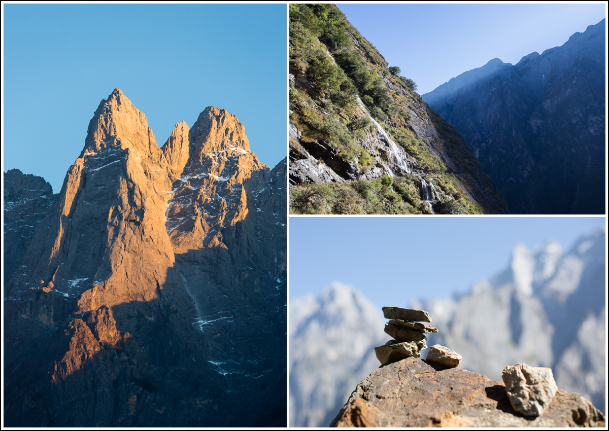 Tiger-Leaping-Gorge-Yunnan-mountain