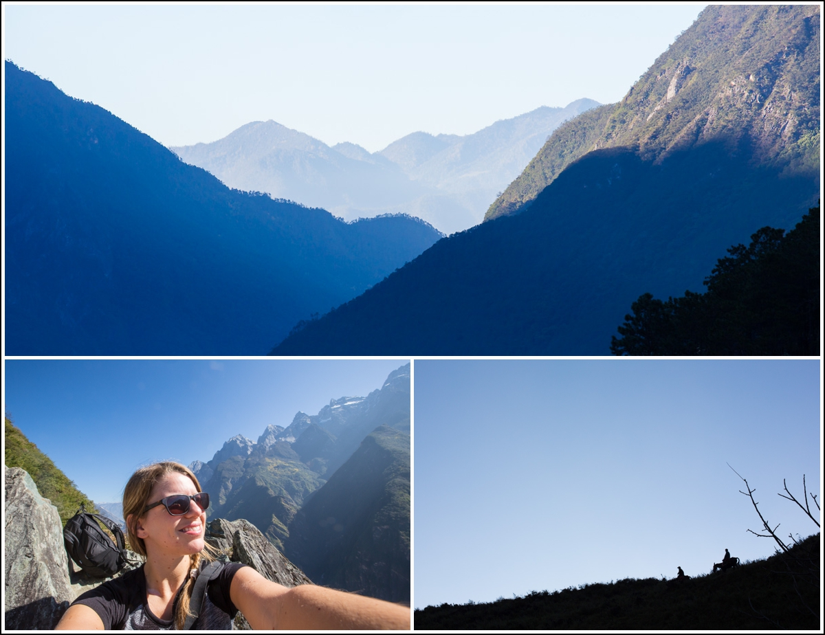 Tiger-Leaping-Gorge-morning