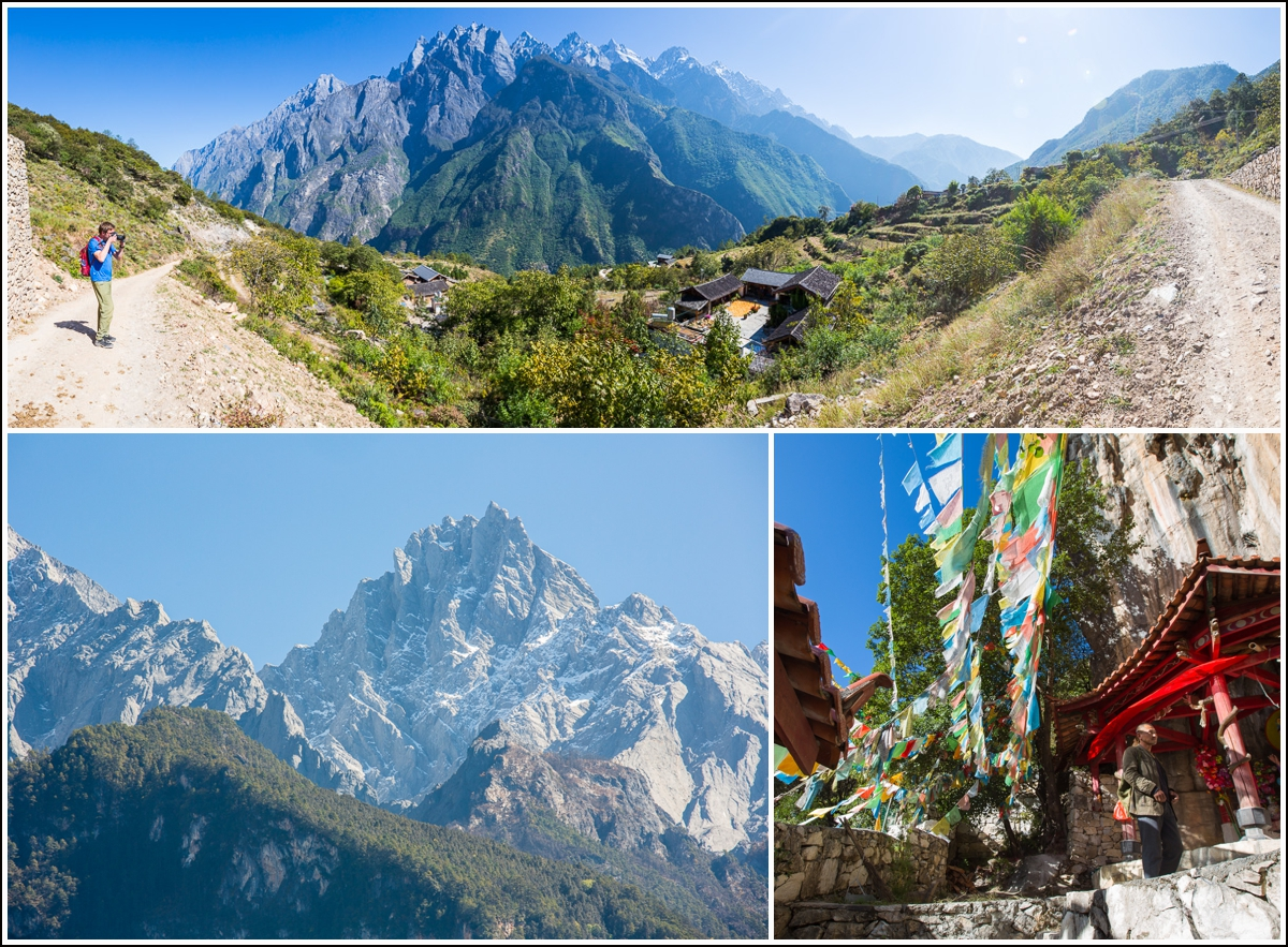 Tiger-Leaping-Gorge-panorama