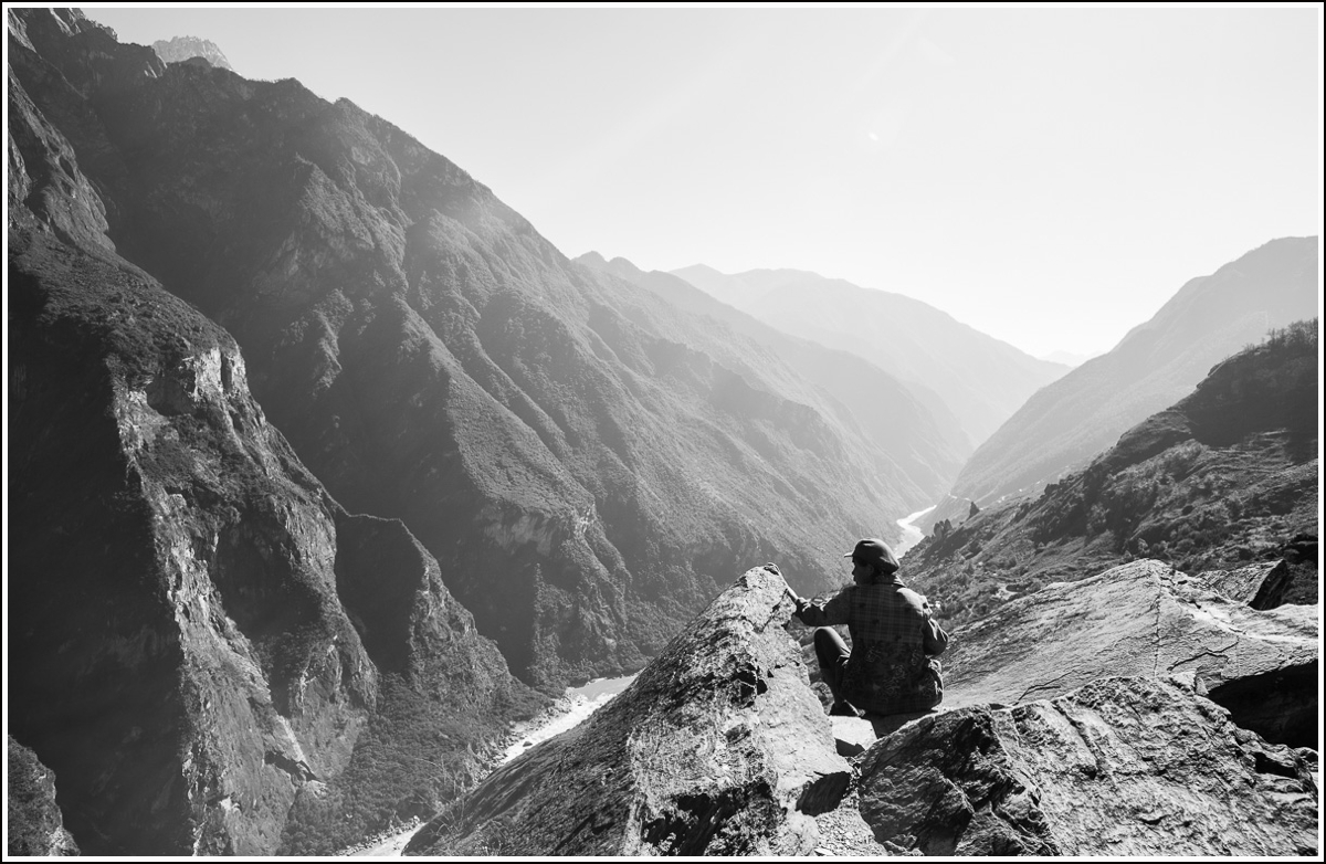 Tiger-Leaping-Gorge-photo