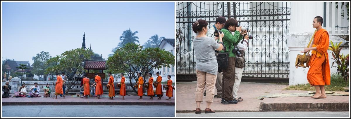 Luang-Prabang-munker-reisetips