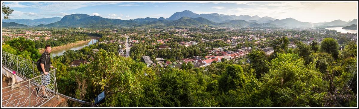 Luang-Prabang-utsikt-reisetips