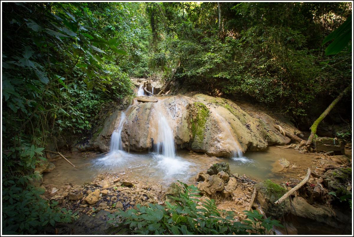 Luang-Prabang-foss-reisetips