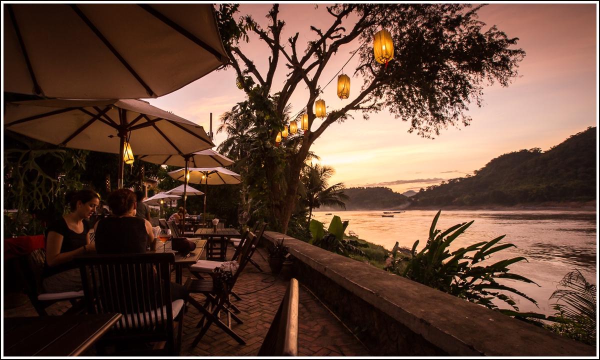 Luang-Prabang-solnedgang-reisetips