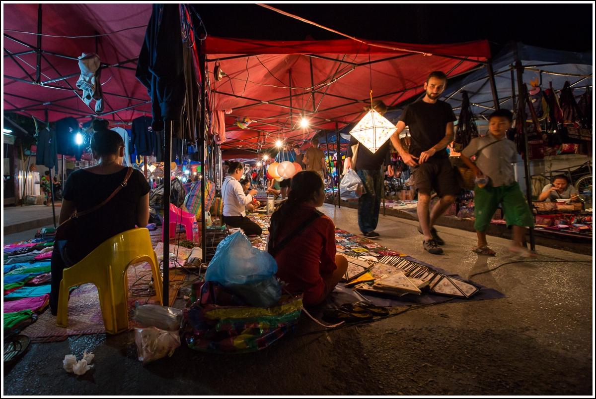 Luang-Prabang-marked-reisetips