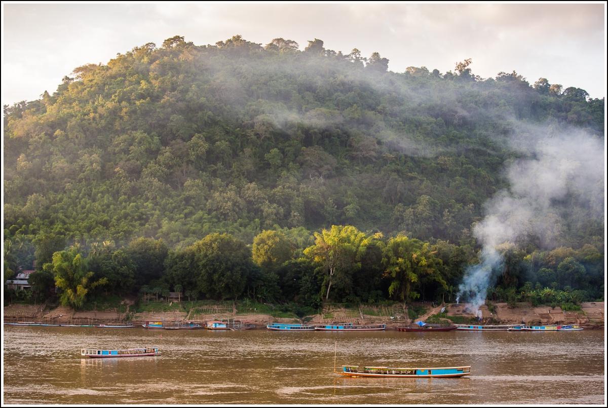 Mekongelva-Laos-reisetips2