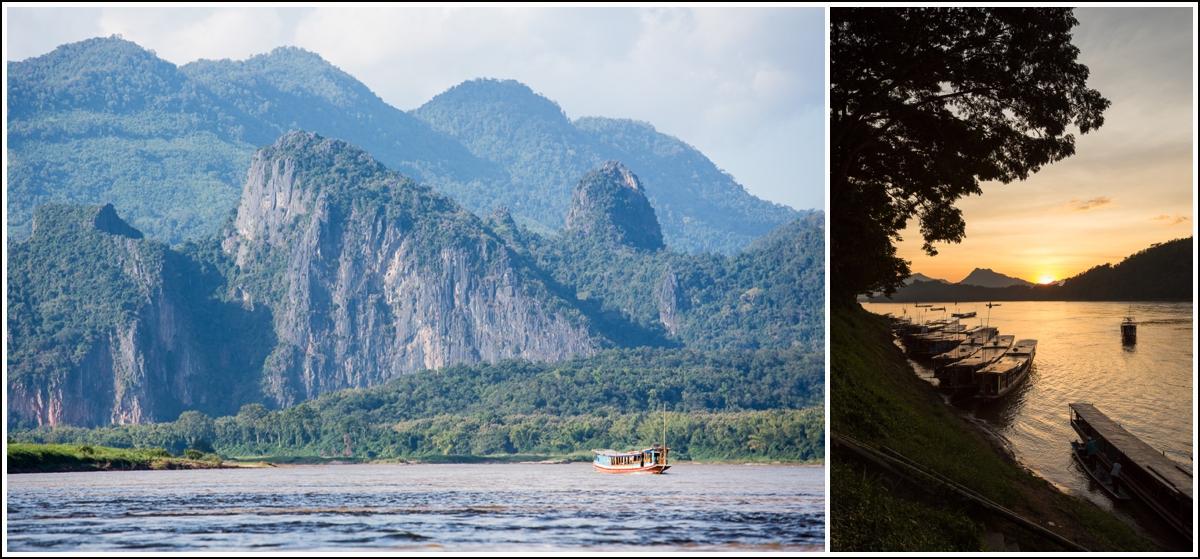 Mekongelva-Laos-reisetips