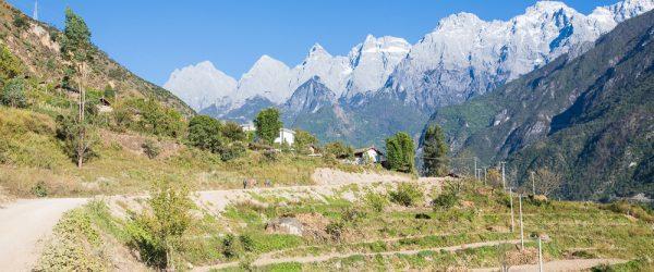 tiger-leaping-gorge-fjelltur-kina-reisevideo