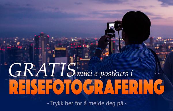 gratis-epost-kurs-fotografering-reise2