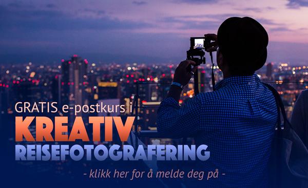 kreativ-reisefotografering-kurs-liten