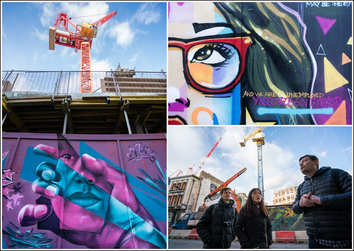 shoreditch-unseen-tours-gatekunst-london
