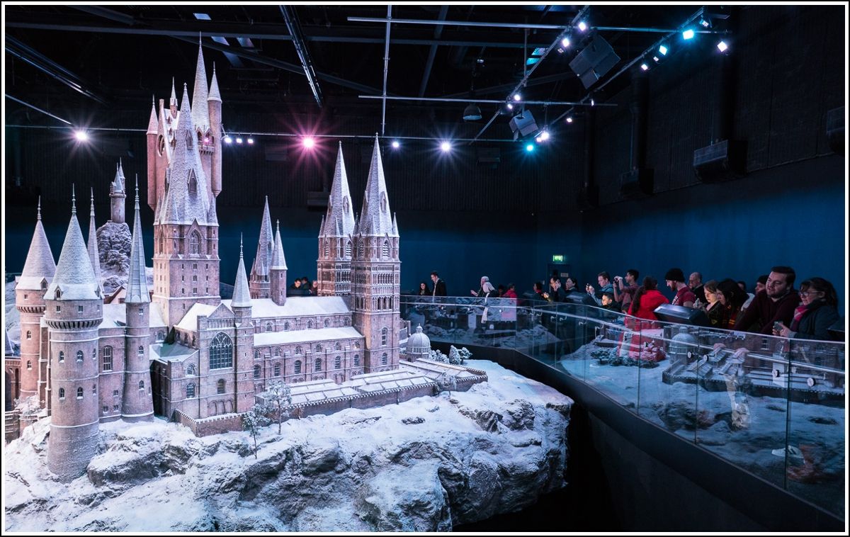 hogwarts-harry-potter-studio-tour-london